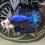 ca-betta-406-fancy-black-blue-star-hang-cuc-hiem (1)